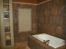 bathrooms-001