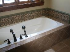 bathrooms-003