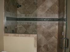 bathrooms-004