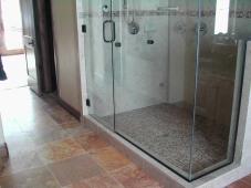 bathrooms-005
