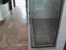 bathrooms-006