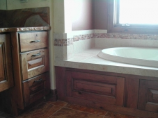 bathrooms-008