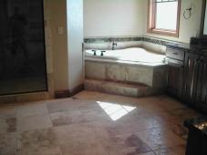 bathrooms-009