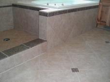 bathrooms-010