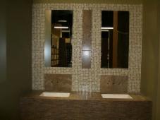 bathrooms-011