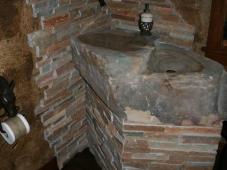 bathrooms-012
