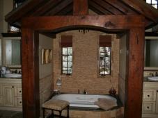 bathrooms-014