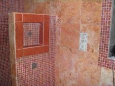 bathrooms-016