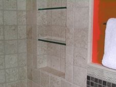 bathrooms-018