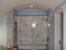 bathrooms-019