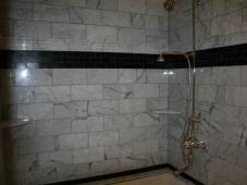 bathrooms-020