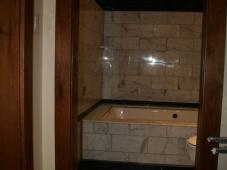 bathrooms-021
