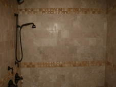 bathrooms-023