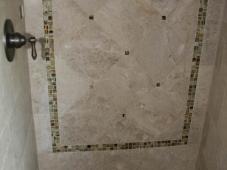 bathrooms-025