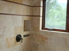 bathrooms-026