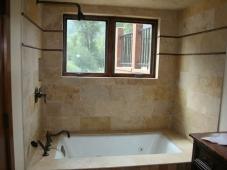 bathrooms-027
