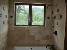 bathrooms-028