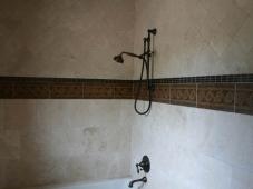 bathrooms-029