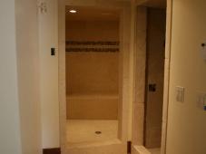 bathrooms-030