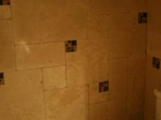 bathrooms-031