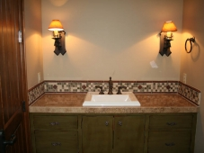 bathrooms-032