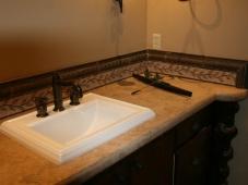 bathrooms-033