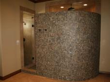 bathrooms-034