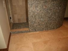 bathrooms-036