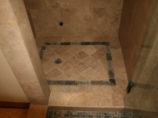 bathrooms-037