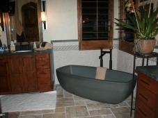 bathrooms-038