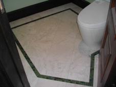 bathrooms-039