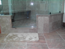 bathrooms-040