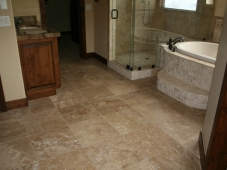bathrooms-042
