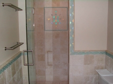 bathrooms-044