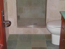bathrooms-045
