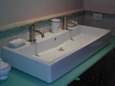 bathrooms-046