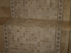 bathrooms-047
