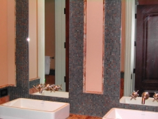 bathrooms-048