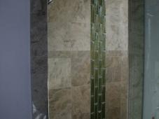 bathrooms-049