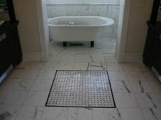 bathrooms-050