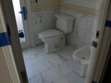 bathrooms-052