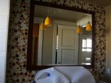 bathrooms-053