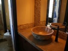 bathrooms-054