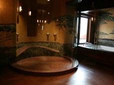 bathrooms-056