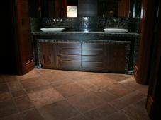 bathrooms-057