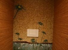 bathrooms-059