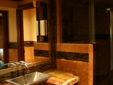 bathrooms-061