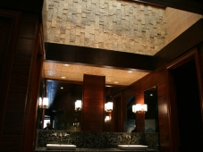 bathrooms-063