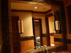 bathrooms-065
