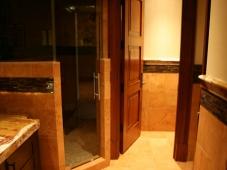 bathrooms-066